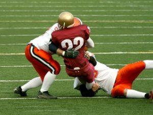 sports-injury-tucson