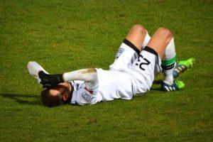 sports-injury-in-tucson-chiropractor