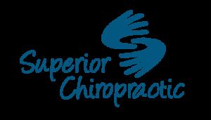 superiorchiropracticlogoblue-1